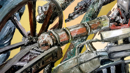 Concepcion_DETAIL-A-Greater-Crater-enamel-and-oil-on-canvas-3-x-6-feet.jpg