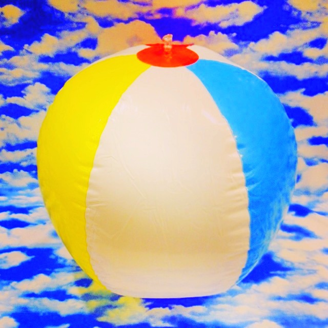 Eder-Beach-Ball2.jpg