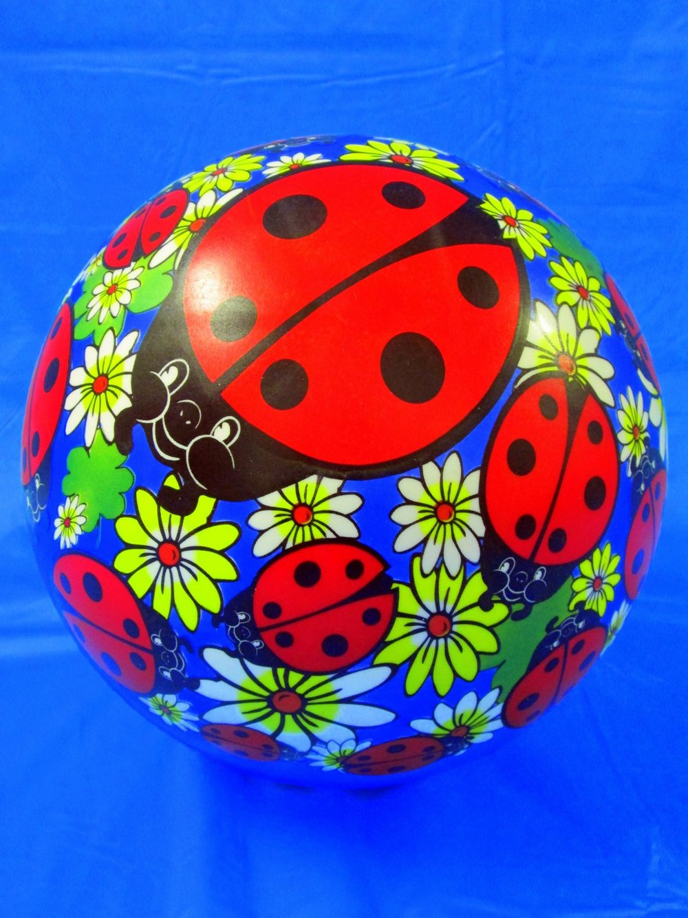 Eder-Ball-with-Lady-Bugs-curate.jpg