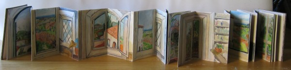 Engler_full-sicilian-accordion-book-e1355864914697.jpg