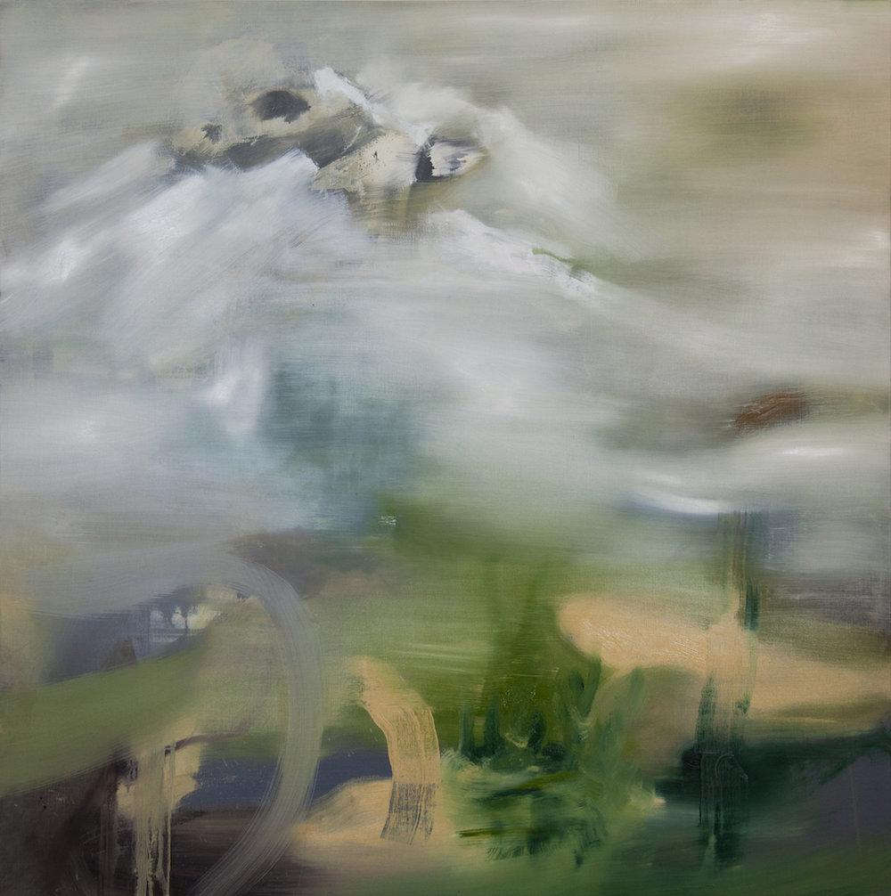 Angelo Bellobono_Moving terrae -oil and acrylic on canvas_59_x59__2018_9000 euro.jpg