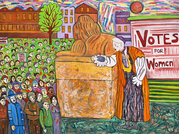 Votes_Women_2018.jpg