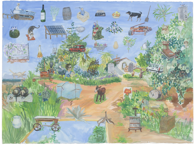 Engler_Sicilian-Farm-Inventory.jpg