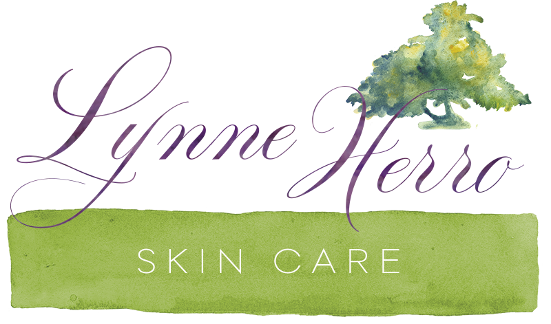 Lynne Herro Skin Care Brookfield, WI