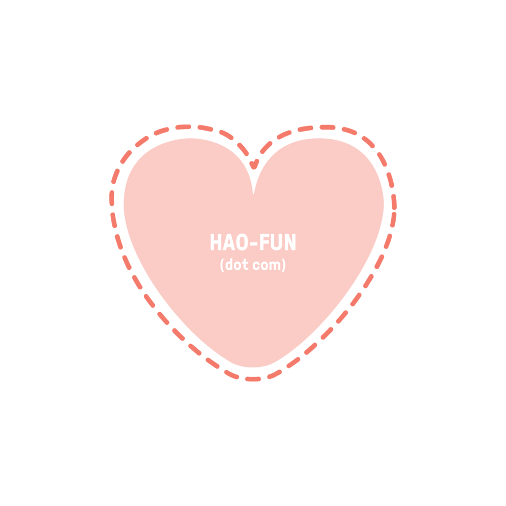 sticker-heart-01.png