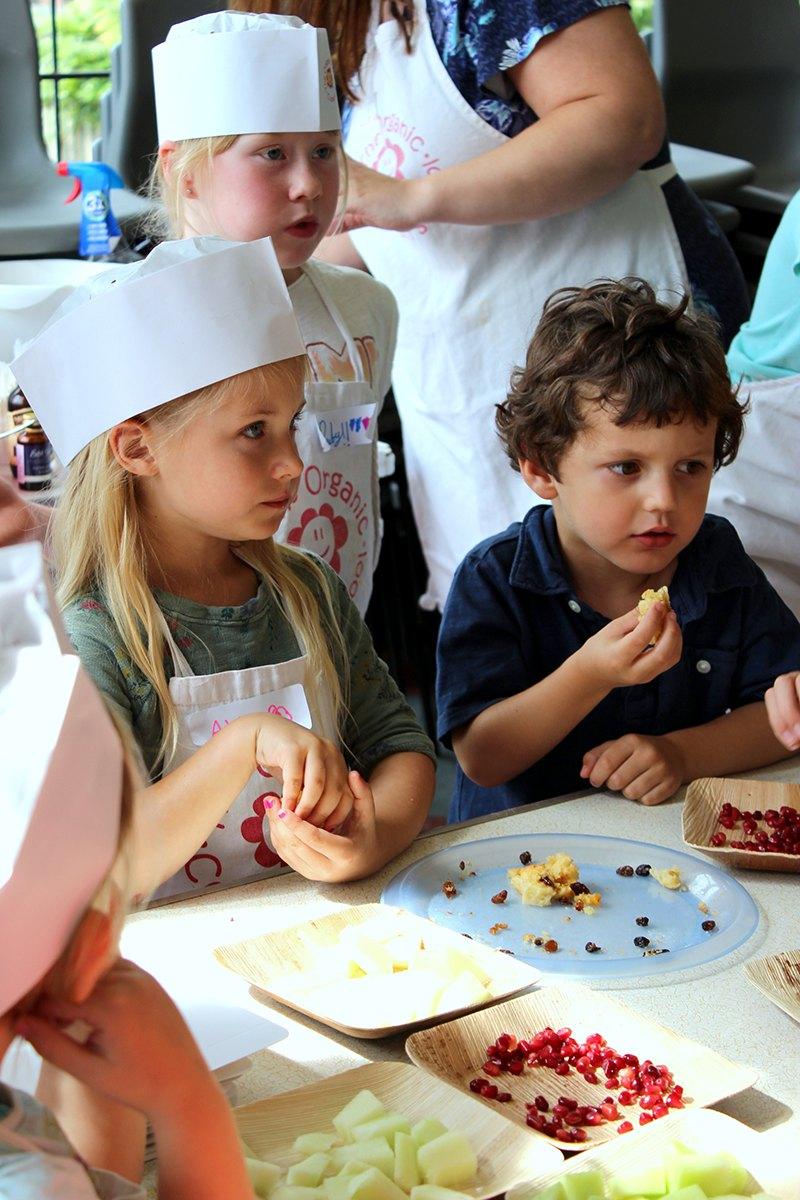 organic-cookery-school4.jpg