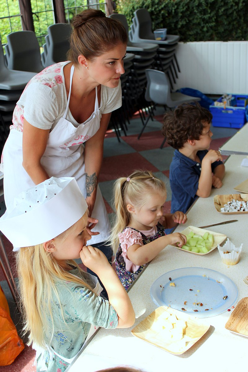 organic-cookery-school12.jpg