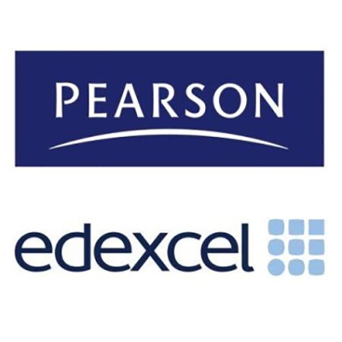 pearson edexcel-logo.png