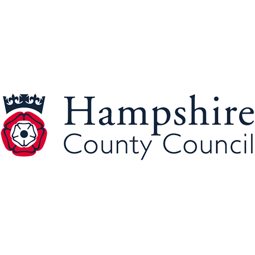 hampshirecountycouncillogo.png