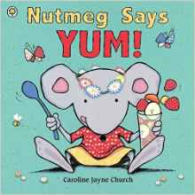 nutmeg says yum.jpg