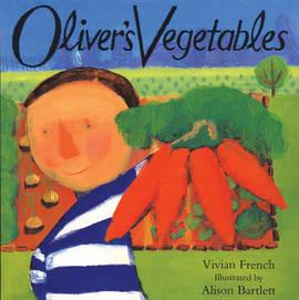 oliver's vegetables.jpg