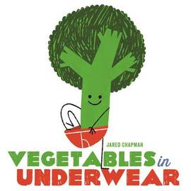vegtables in underwear.jpg