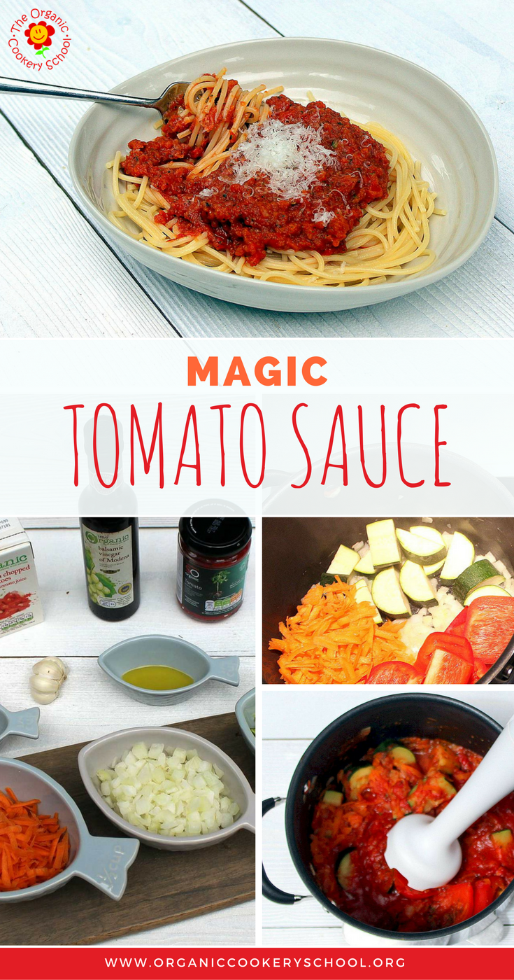 MAGIC TOMATO SAUCE - The Organic Cookery School.png