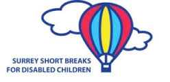 Surrey Short Breaks for Disabled Children