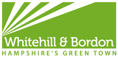 Whitehill & Bordon Community Association