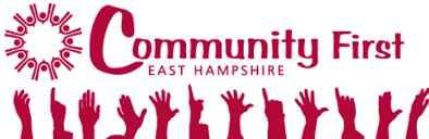 Community First East Hampshire