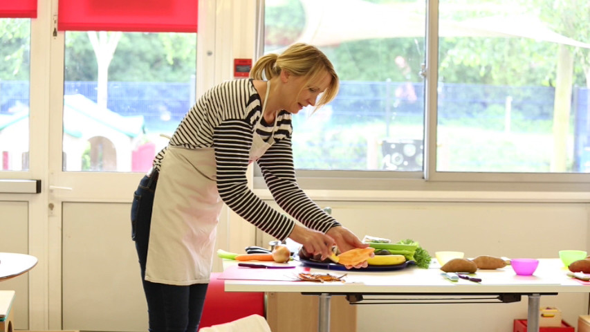 organic cookery school-tutors.jpg