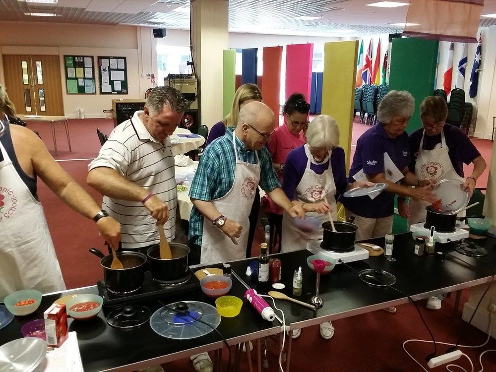 stroke association cookery course 3.jpg
