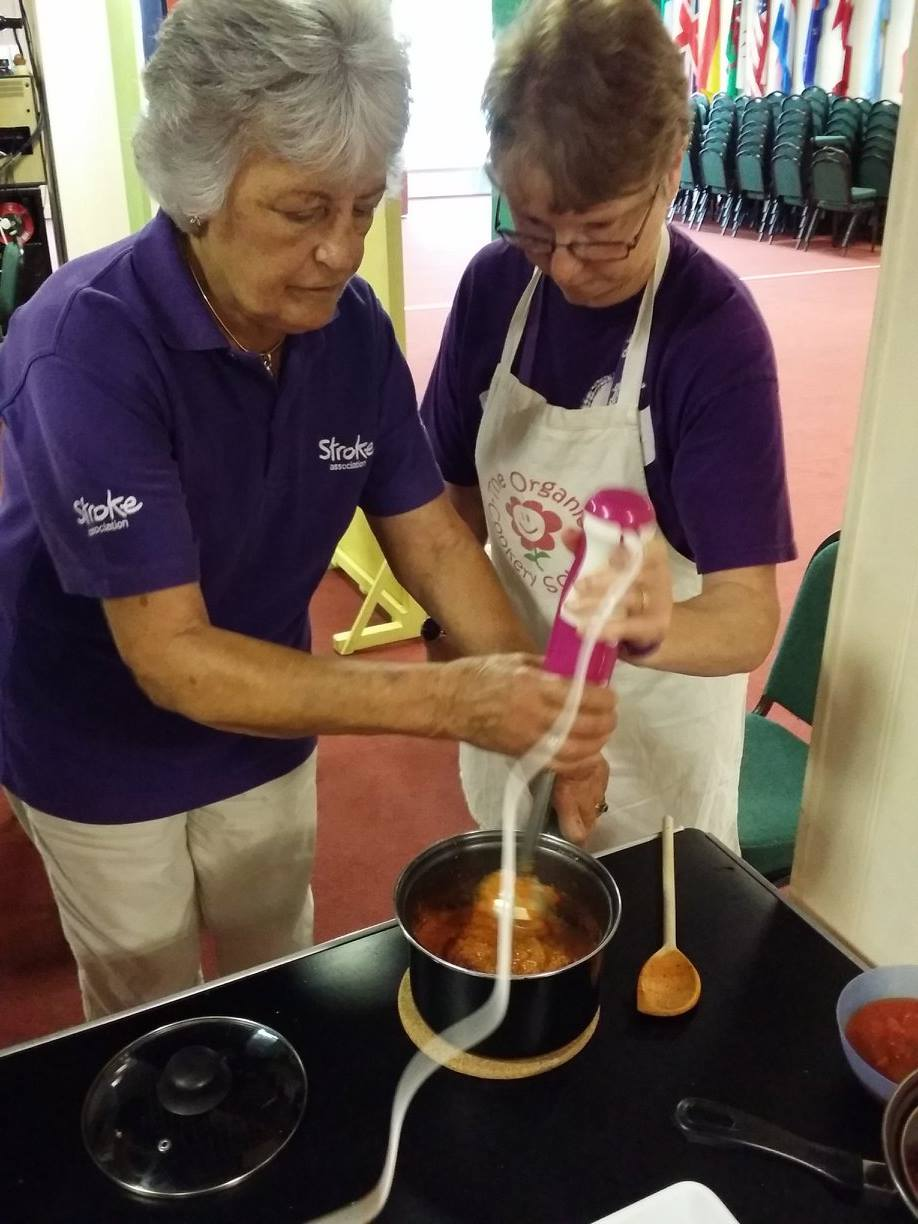 stroke association cookery course.jpg