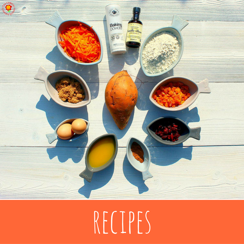 RECIPES - The Organic Cookery School (3).png