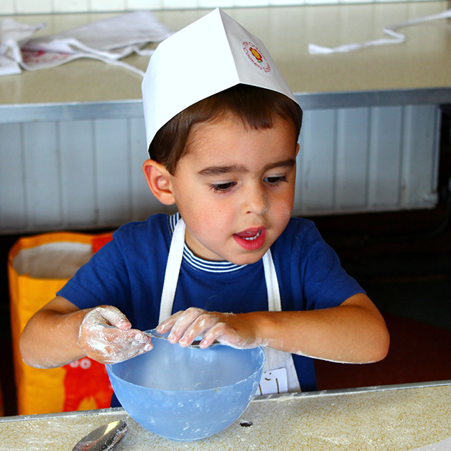 Cooking for kids The Organic Cookery School.jpg
