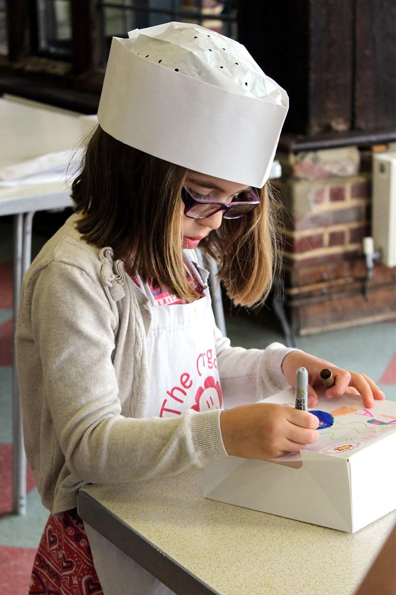 organic-cookery-school6.jpg