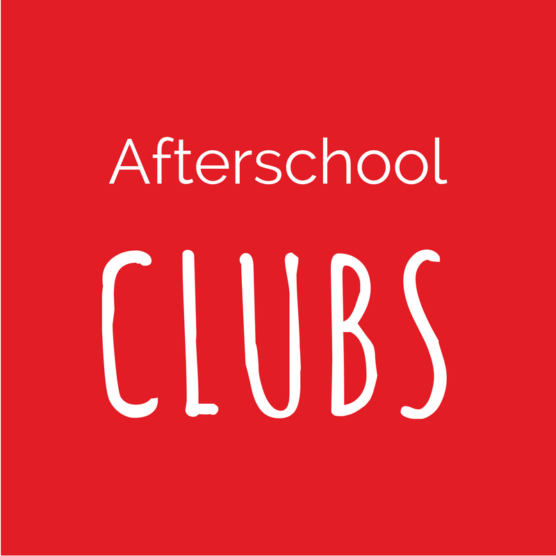AFTERSCHOOL (1).png