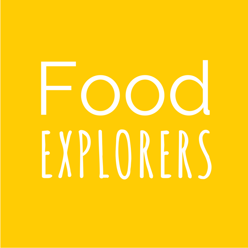 FOOD EXPLORERS (1).png
