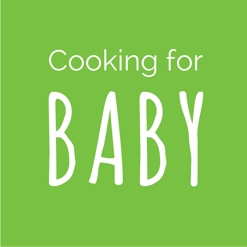 cooking for baby (1).png