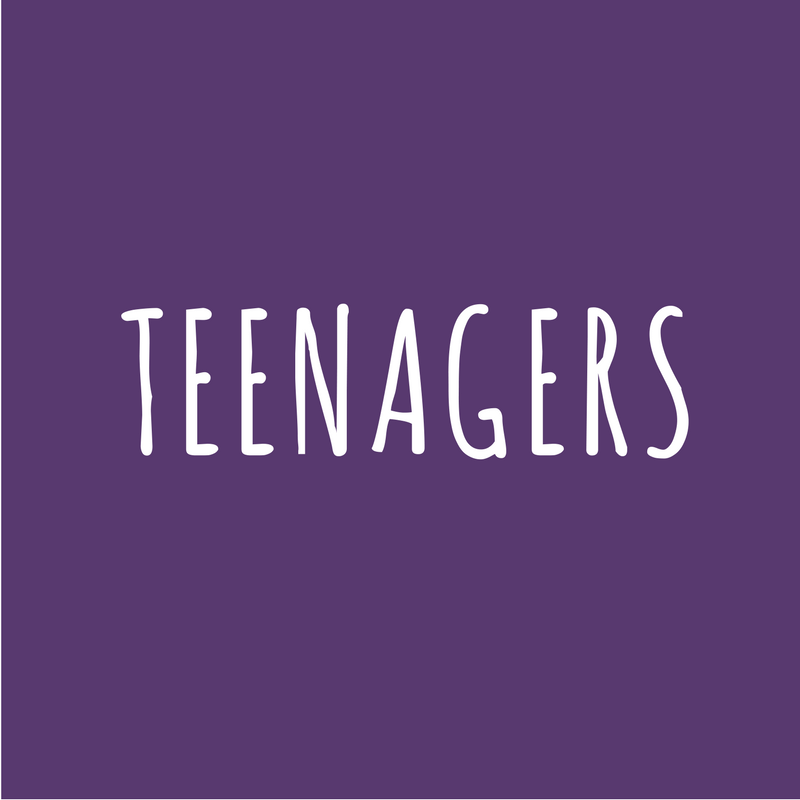 teenagers (2).png