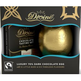 367262-Divine-Taster-Set-Easter-Egg-2.jpg