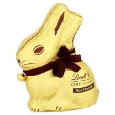 lindt gold bunny dark.jpg