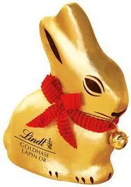 link gold bunny milk.jpg