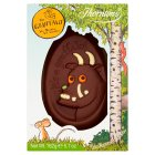 thorntons gruffalo egg.jpeg