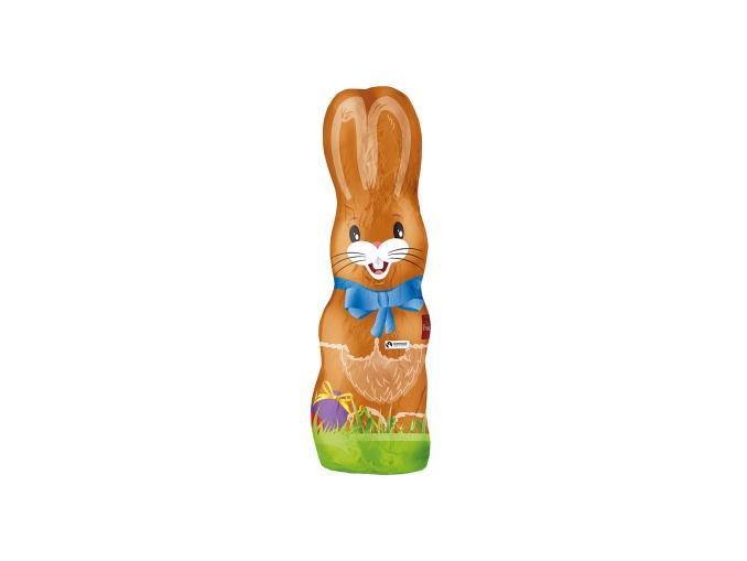 bertie the bunny.jpg
