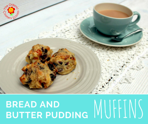 BREAD+AND+BUTTER+PUDDING+MUFFINS+-+The+Organic+Cookery+School.png