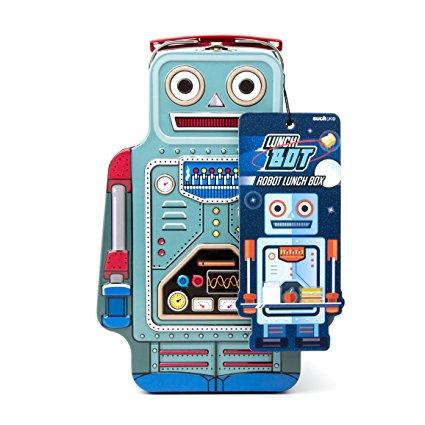 suckuk robot.jpg