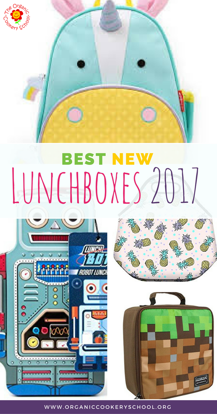 best new lunch boxes.png