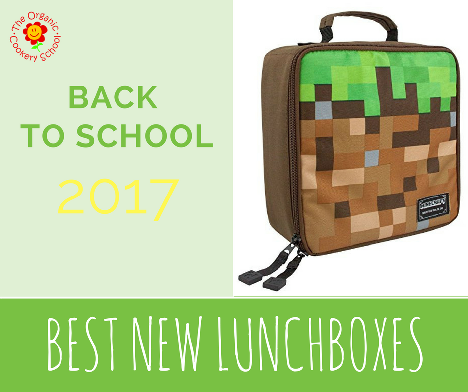 lunchboxes thumbnail.png