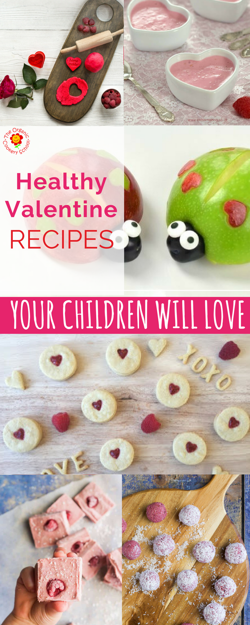 HEALTHY VALENTINES RECIPES YOUR CHILDREN WILL LOVE.png