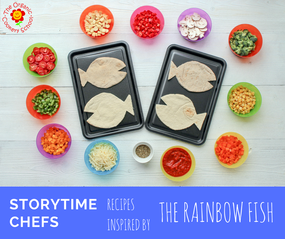 STORYTIME CHEFS - RAINBOW FISH - THE ORGANIC COOKERY SCHOOL.png