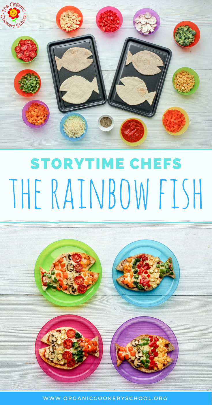 rainbow fish - stotytime chefs - the organic cookery school.png