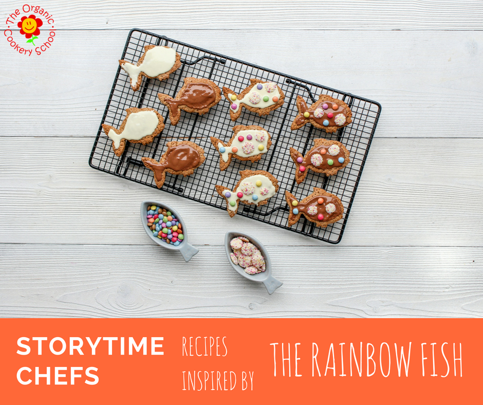 STORYTIME CHEFS - RAINBOW FISH - THE ORGANIC COOKERY SCHOOL - RAINBOW FISH DIGESTIVES (1).png