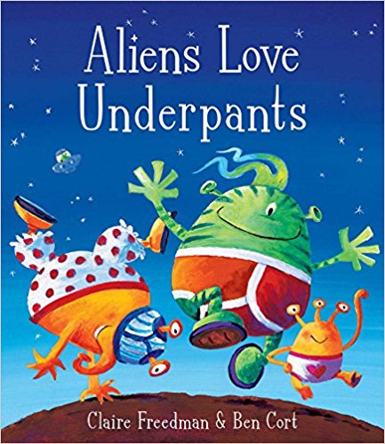 aliens love underpants.jpg