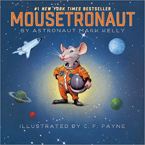 mousetronaut.jpg