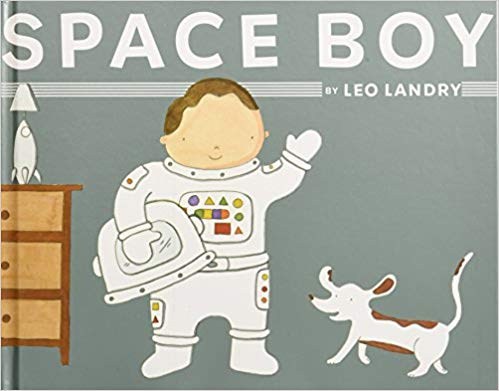 space boy.jpg