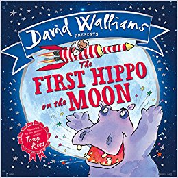 the first hippo on the moon.jpg
