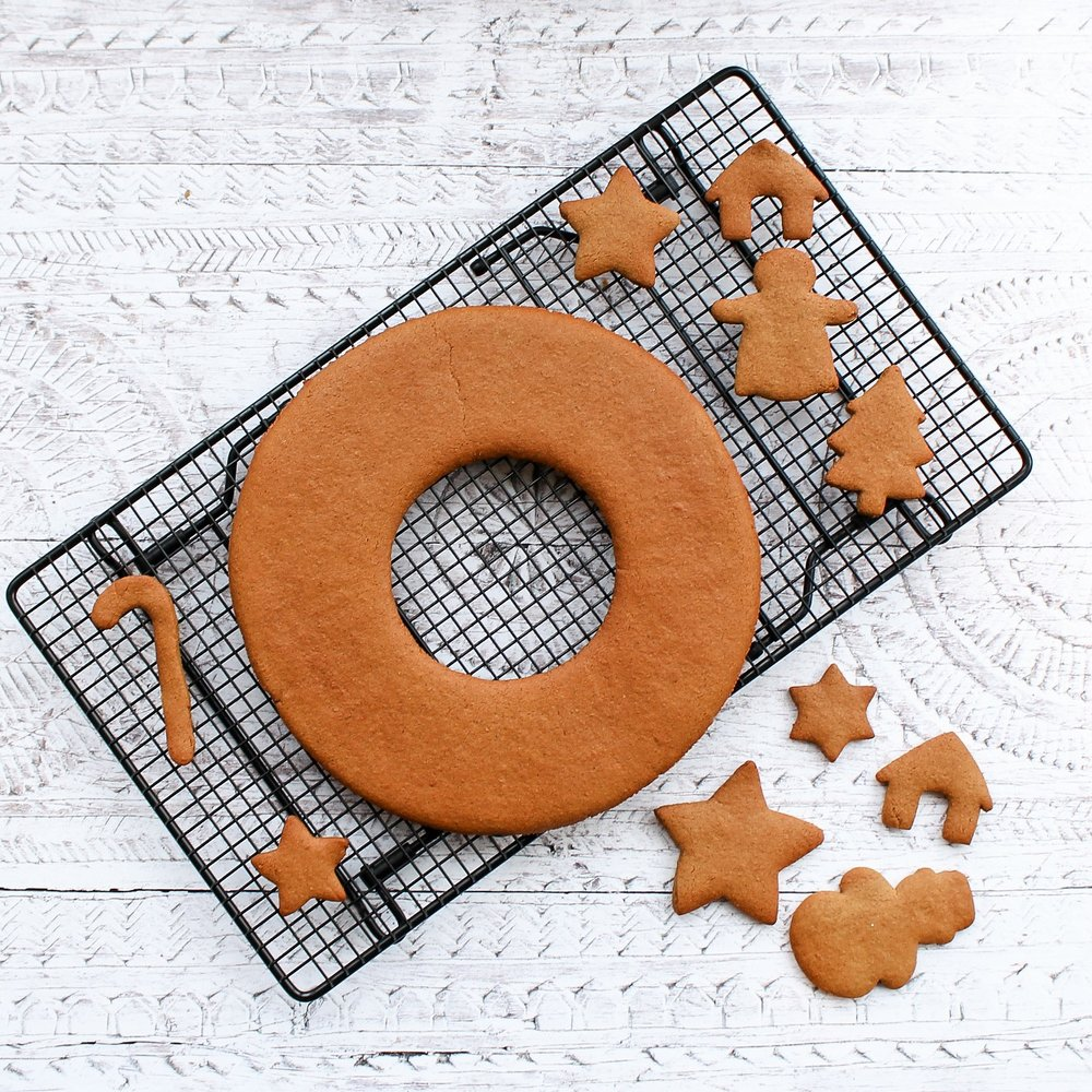organic-cookery-school_healthier_gingerbread_step6.jpg