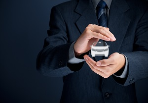 Vehicle Service Contracts -