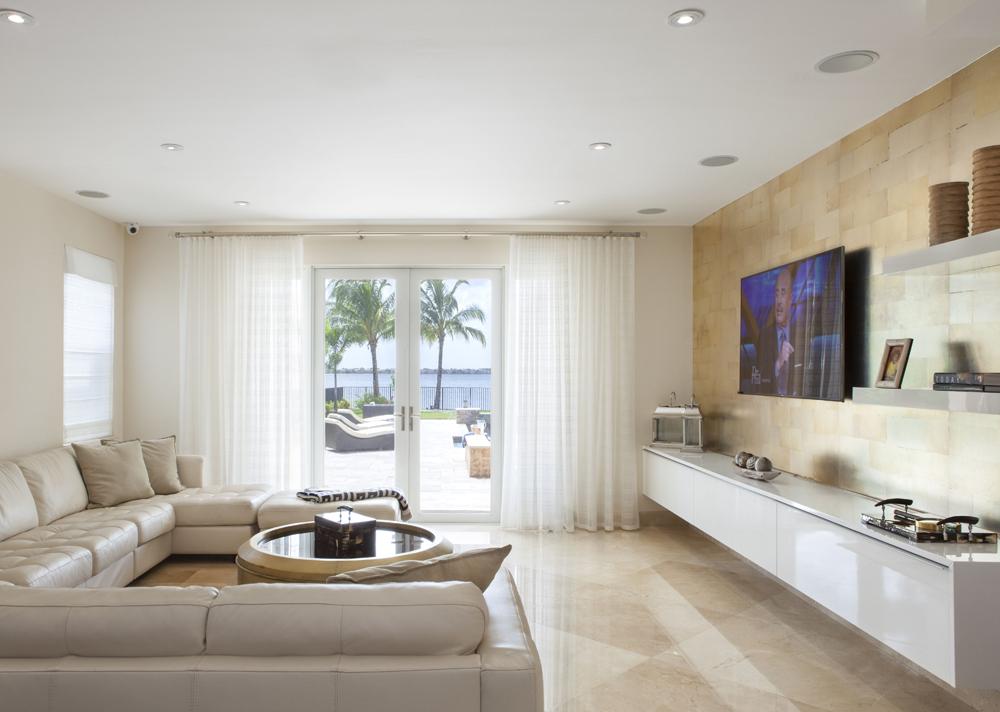Miramar Residence Living Room.jpg